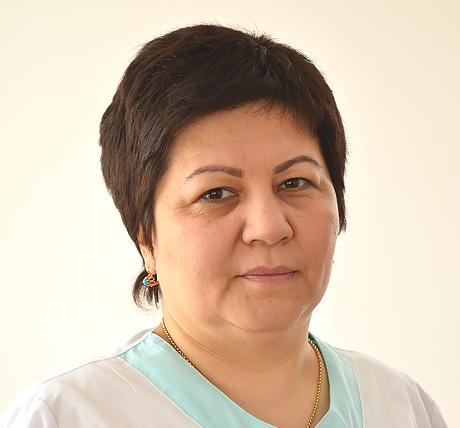 Вишнякова гинеколог пенза 188