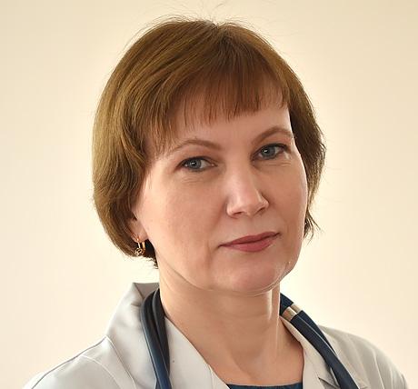 Вишнякова гинеколог пенза 168